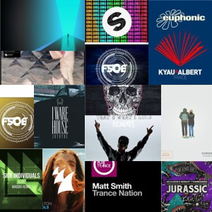 Bia2Dj Tunes Of Week 67