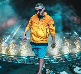 Dj Snake Top Musics
