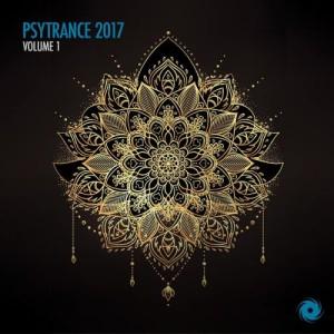 Psytrance 2017