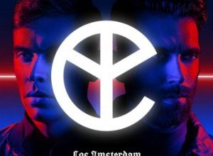 Photo of Yellow Claw – Los Amsterdam
