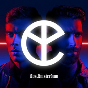 Yellow Claw - Los Amsterdam