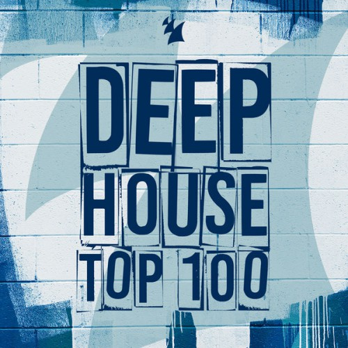 Deep house hits 2017 bia2dj for Deep house hits