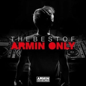 Photo of The Best of Armin Only