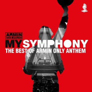 Photo of Armin van Buuren – My Symphony