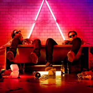 Axwell-Λ-Ingrosso-–-More-Than-You-Know-EP