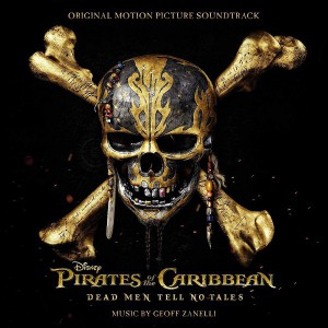 Hans Zimmer vs Dimitri Vegas & Like Mike - Hes A Pirate