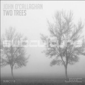 John O'callaghan - Two Trees