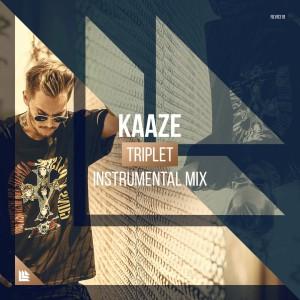 KAAZE - Triplet