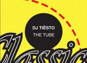 Tiesto-The-Tube