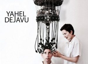 Photo of Yahel – Deja Vu