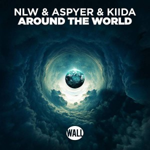 Photo of Afrojack pres. NLW Aspyer & KIIDA – Around The World