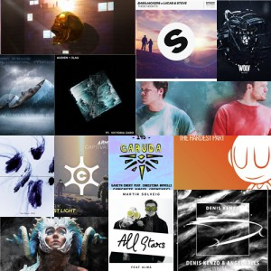 Bia2Dj Tunes Of Week 75
