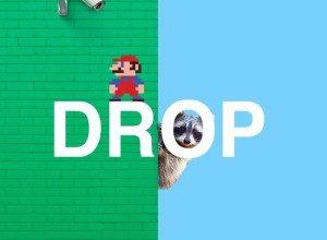 Diplo & DJ Snake - Drop