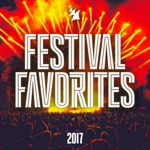 Festival Favorites 2017