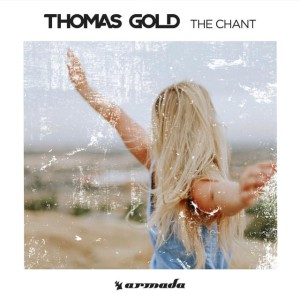 Thomas Gold - The Chant