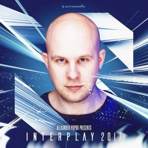 Photo of Alexander Popov – Interplay 2017