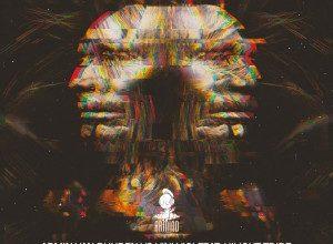 Armin Van Buuren & Vini Vici - Great Spirit (Wildstylez Remix)