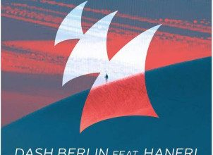 Dash Berlin feat. Haneri - We Dont Belong