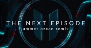 Dr. Dre - The Next Episode (Ummet Ozcan Remix)