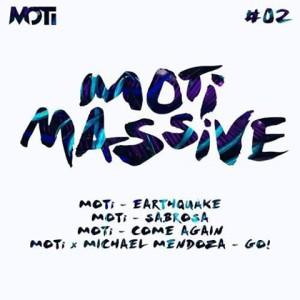 MOTi Massive #2