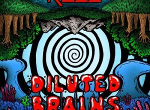 Photo of Rezz – Diluted Brains