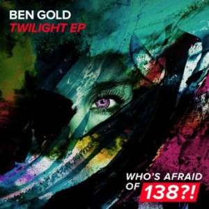 Ben Gold - Twilight