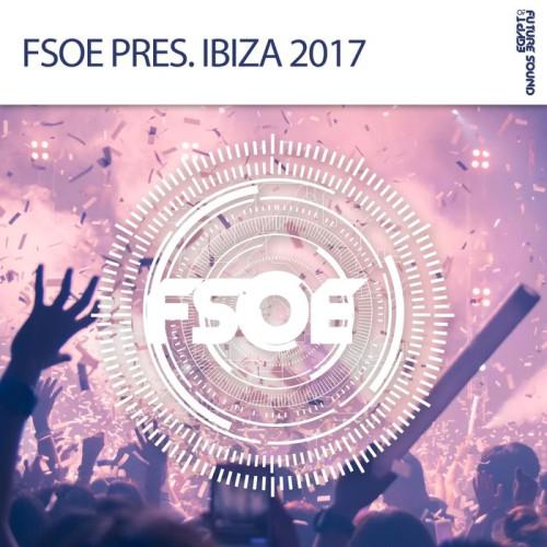 FSOE pres. Ibiza 2017