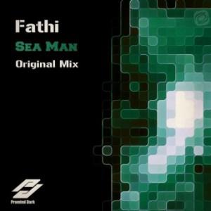 Fathi - Sea Man