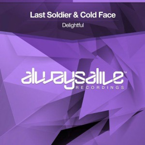 Photo of Last Soldier & Cold Face – Delightful