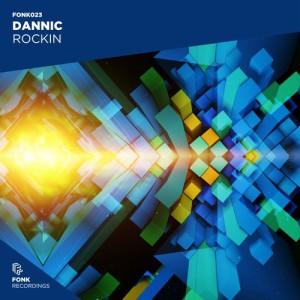 Dannic - Rockin
