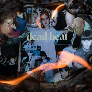 Sirah & Skrillex - Deadbeat