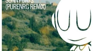 Armin Van Buuren - Sunny Days (Solarstone & Giuseppe Ottaviani Remix)