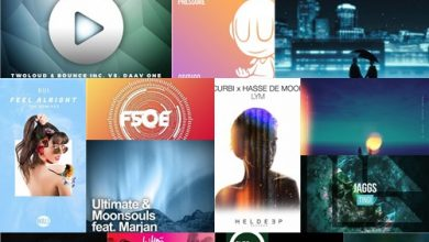 Bia2Dj Tunes Of Week 82