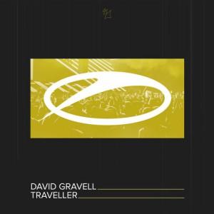 David Gravell - Traveller