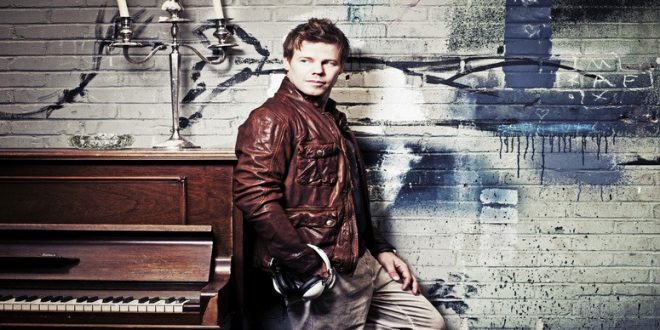 Ferry Corsten Top Musics