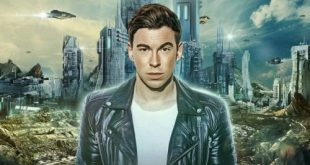 HARDWELL - REVEALED VOLUME 8