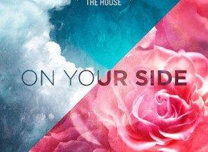 Photo of KURA & Angemi feat. Luciana – On Your Side
