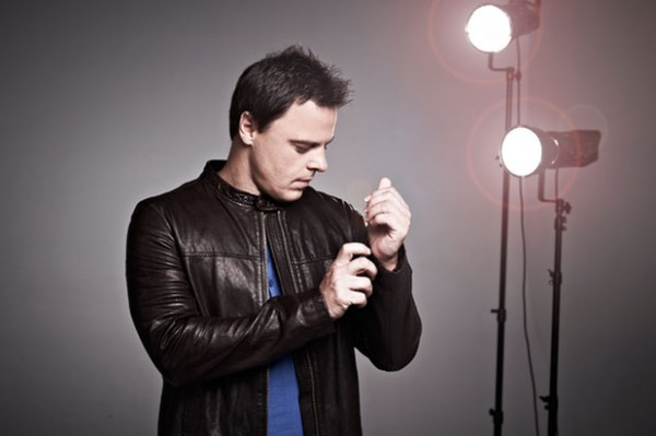 Markus Schulz Top Musics