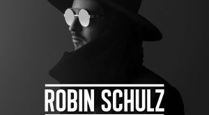 Robin Schulz & Hugel - I Believe Im Fine (The Remixes)