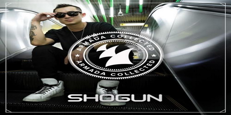 Shogun Top Musics