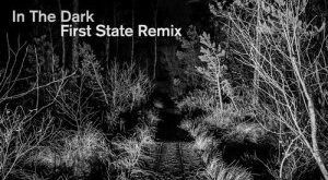 Tiesto ft. Christian Burns - In the Dark (First State Extended Remix)