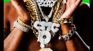 Yo Gotti & Nicki Minaj - Rake It Up (Diplo & Party Favor Remix)