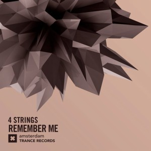 4 Strings - Remember Me