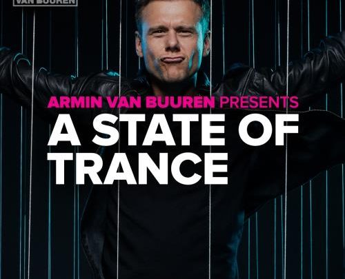 Photo of A State of Trance Future Favorite – Best of 2017