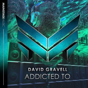 David Gravell - Addicted To