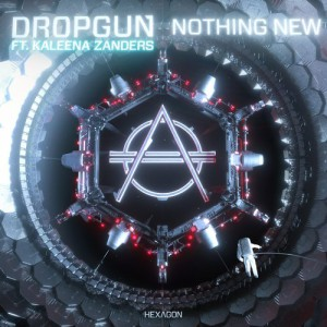 Photo of Dropgun – Nothing New