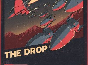 Gammer - The Drop