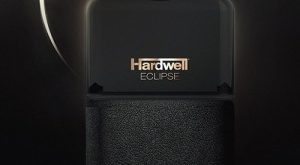 Hardwell - Eclipse (Hardwell & KAAZE Remix)