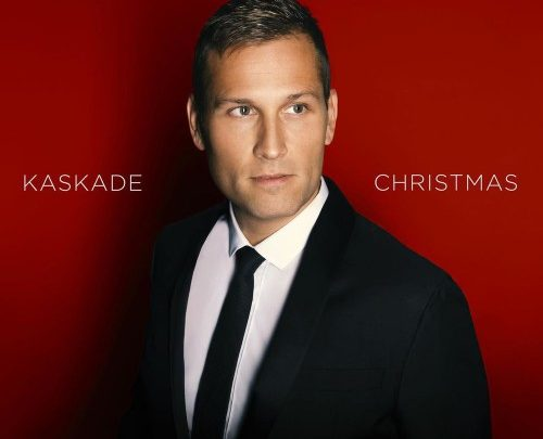 Photo of Kaskade – Christmas