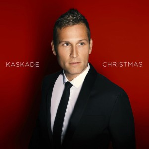 Kaskade - Deck the Halls